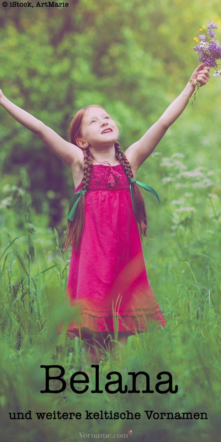 239 besten Babynamen aus aller Welt Bilder auf Pinterest  239 besten Baby...