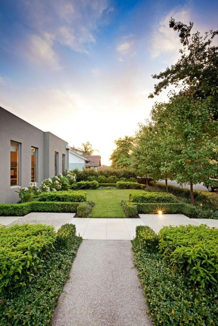 42 best Landscaping & Outside images on Pinterest   Outdoor ideas ...