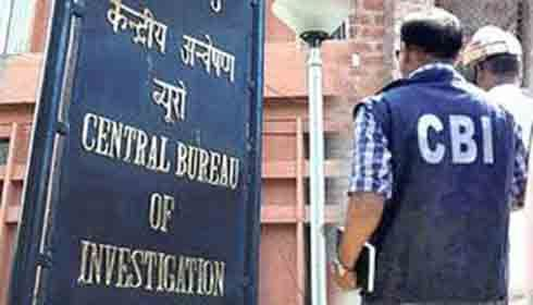 Jharkhand Chief Minister Raghubar Das has recommended a CBI probe into the death of Delhi-AIIMS doctor Mamta Rai who committed suicide in a Kochi hotel in January 2018. Dr Rai was a resident of Kharsawan district in Jharkhand.