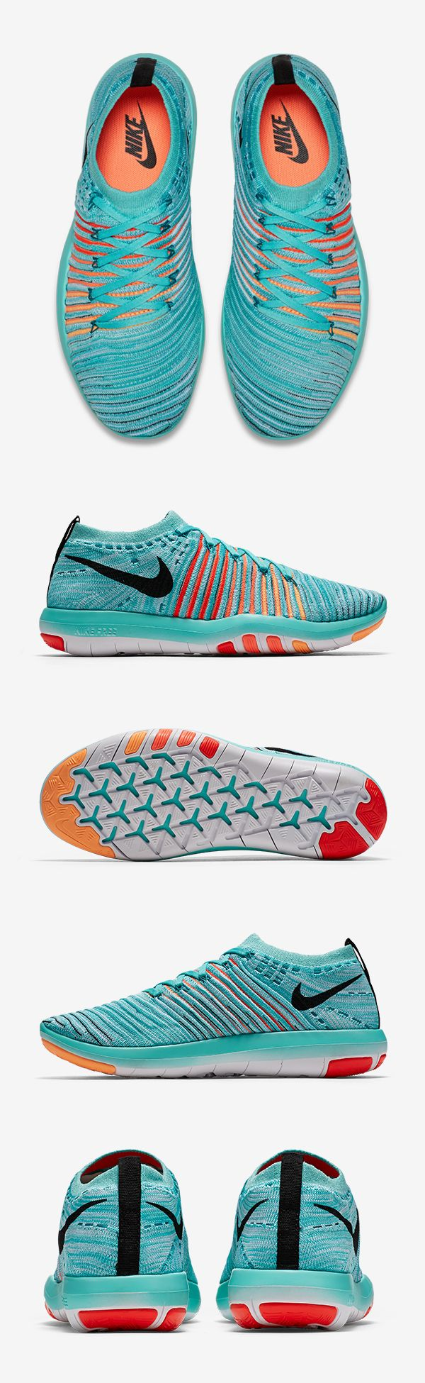 Nike Free, Womens Nike Shoes, not only fashion but also amazing price $21, Get it now!  Good shoes are a must.