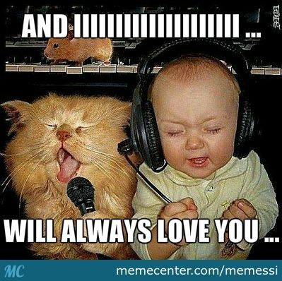 I Love You Memes for Him and Her - Freshmorningquotes