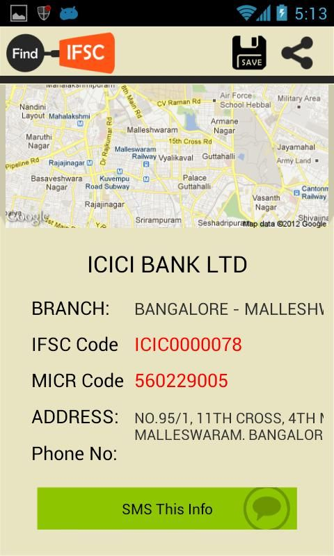 indian bank navrangpura branch ifsc code
