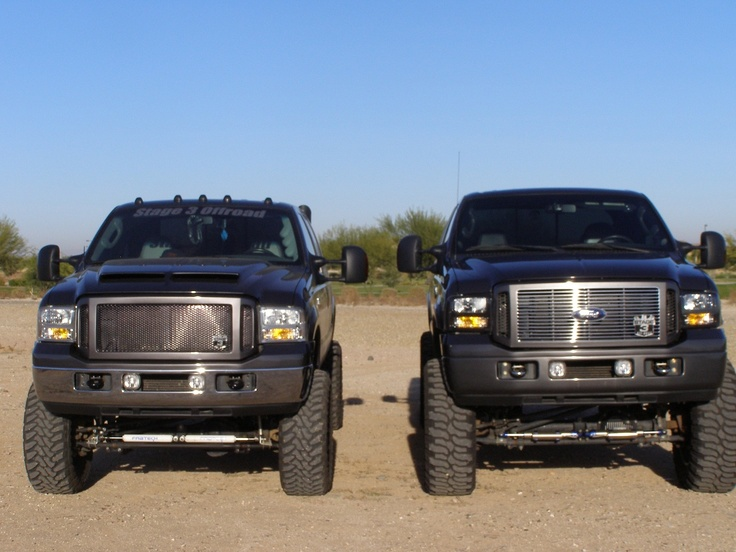 The 25 Best 2008 F250 Ideas On Pinterest