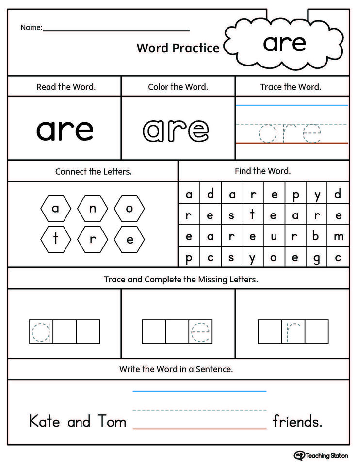 77 best Homework images on Pinterest | For kids, Activities and ...