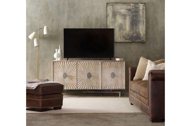 Más de 25 ideas increíbles sobre Ashley furniture delivery en