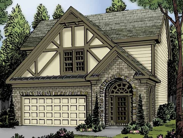 17 best images about 30 ft wide on pinterest house plans for 30 wide house plans