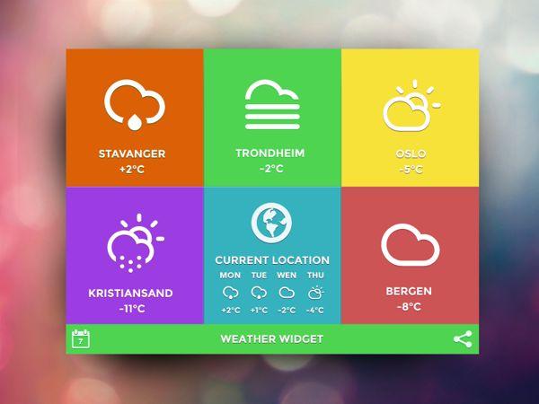 11 best app tile design images on pinterest backgrounds for Tile layout app
