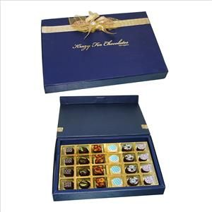 Sharing doesn't cost anything, but it will make your relationship stronger.Indulge the flavors of #chocolate by sharing with the one whom you love. Pick from our Heartwarming collection of #UgadiFestival.  Shop #OnlinegiftstoIndia @ http://www.giftsngreets.com