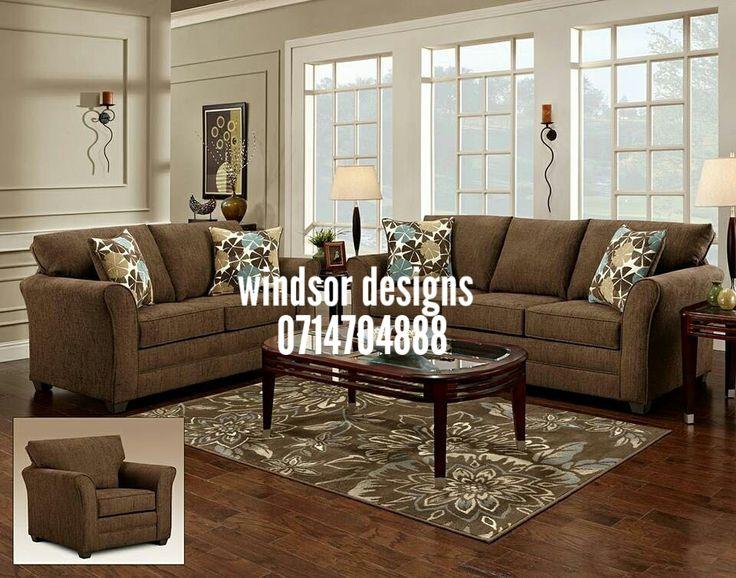 Get Your 3250 Council Fudge Sofa U0026 Loveseat At Railway Freight Furniture,  Albany GA Furniture Store.