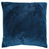 Get Navy Blue Velvet Pillow online or find other Accent Pieces products from HobbyLobby.com