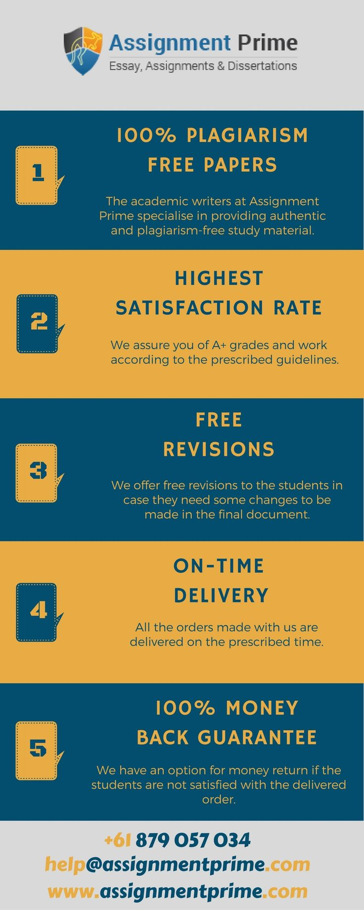 best assignment service Best quality assignment writing service and dissertation writing service at academic assignments with most affordable prices and timely deliver.