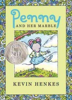 39 Best Geisel Award Images On Pinterest Baby Books