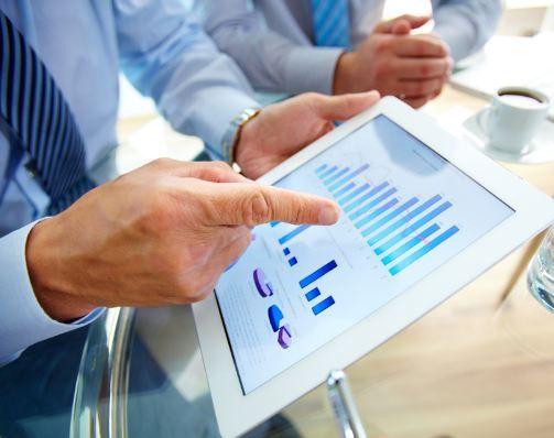 KRESTON Iberaudit ofrece servicios de auditoría profesional en España, Portugal. Uno de los principales beneficios de una empresa a la hora de contratar una Auditoría de Cuentas con Kreston es que mejora la fiabilidad de la información financiera y económica de la empresa auditada, promoviendo así la autodisciplina y el control de la entidad.
