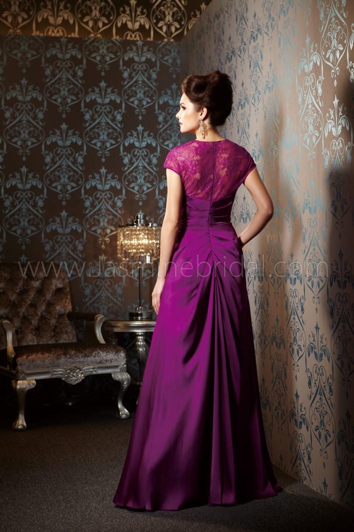 Mejores 28 imágenes de MOB Dress en Pinterest | Vestidos de novia ...