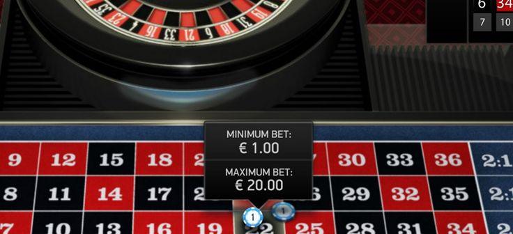 En classic roulette drejer rundt og rundt, og kuglen lander snart på et tal. Mon du gættede rigtigt? En roulette er et af de helt klassiske kasinospil, som spilles flittigt på kasinoer rundt om i hele verden. #ClassicRoulette