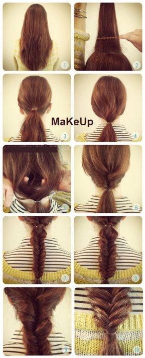 step by step 5