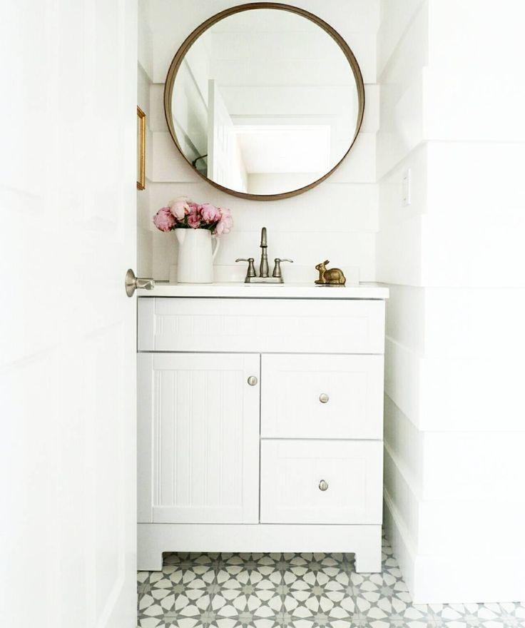 291 Best Bath Stuff 3 Images On Pinterest Bathroom Ideas