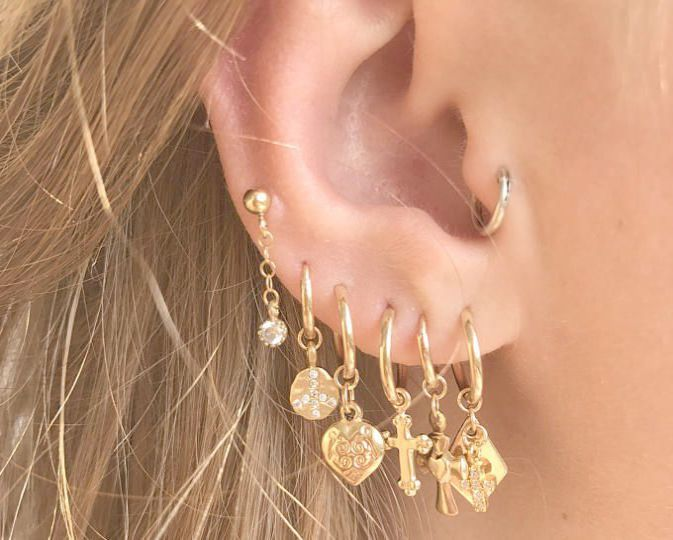16++ Best place to order body jewelry online information