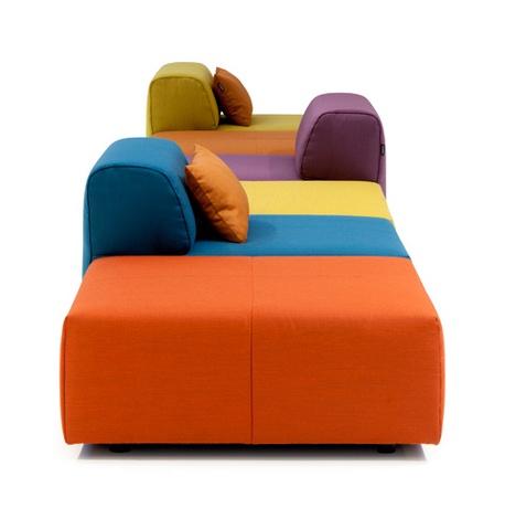 25 einzigartige freistil ideen auf pinterest einfache. Black Bedroom Furniture Sets. Home Design Ideas
