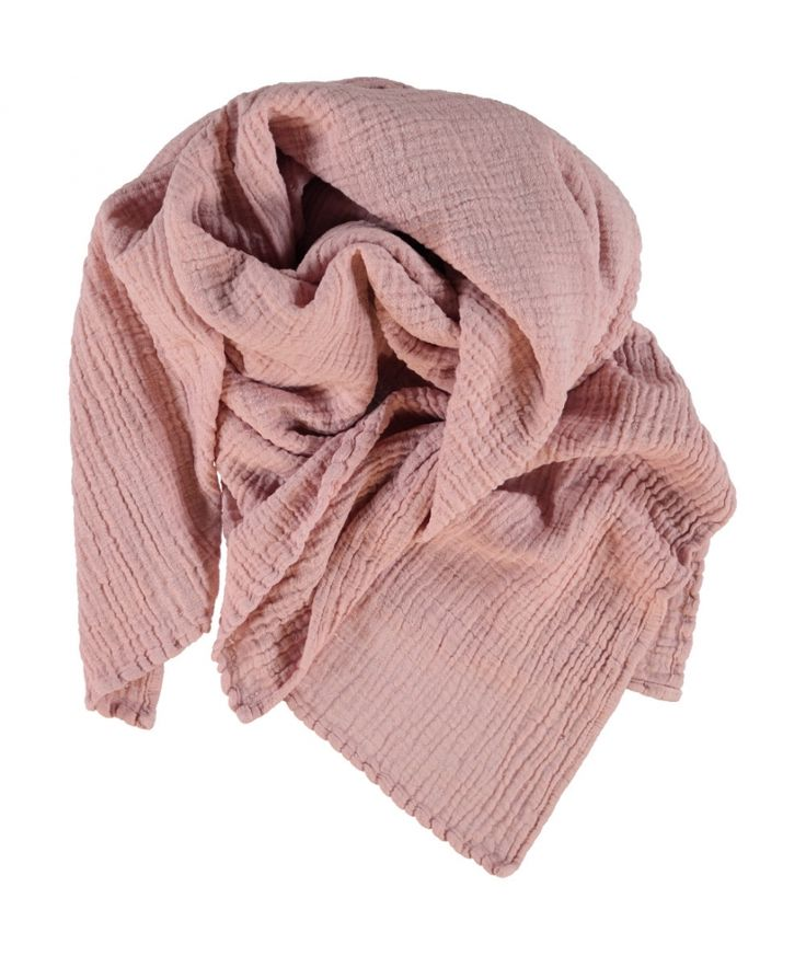 http://misslemonade.pl/gb/accessories/4703-wayda-toulouse-cloth-tender-rose.html