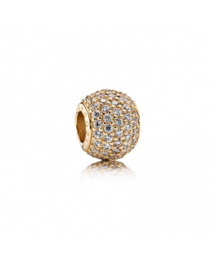 Cheap Pandora Jewellery
