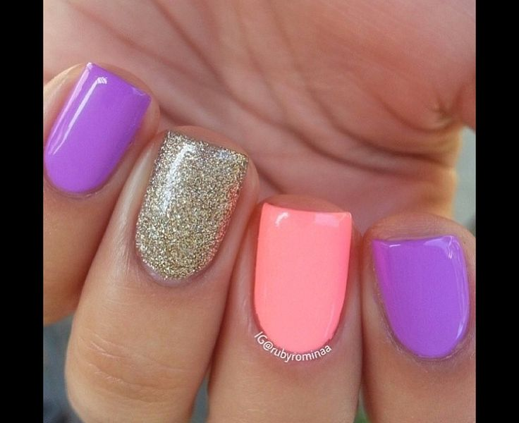 Manicure Quotes And Sayings: 1000+ Manicure Quotes On Pinterest