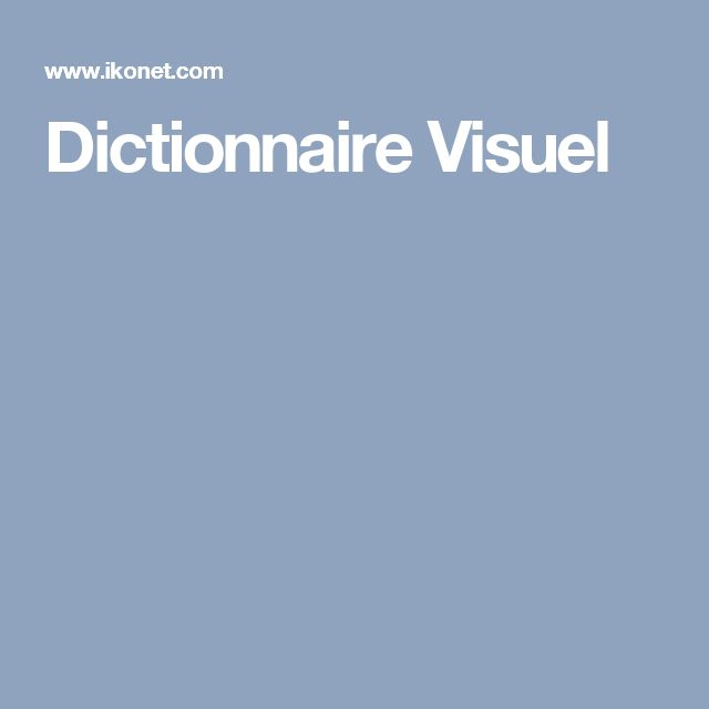 Traduction interactif russe Dictionnaire franais-russe