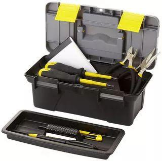 Mini tool box - http://www.reklaamkingitus.com/et/tooriistad/50968/Mini+tool+box-PRPF000200.html