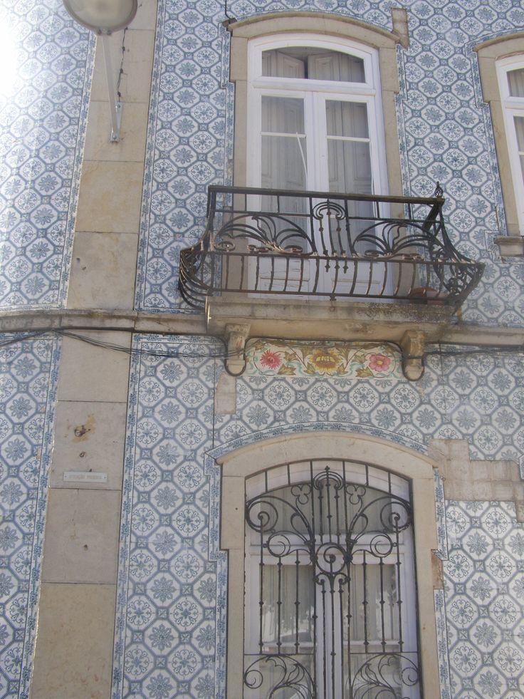Beja - Portugal
