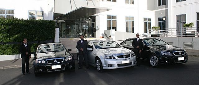 Executive Cars is all around prepared to handle an assortment of circumstances and solicitations. For those going in bigger gatherings, we offer a Executive Cars driver administration