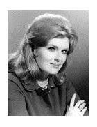 Patricia Blair Obituary on Legacy.com