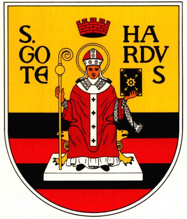 Schrotthandel Gotha