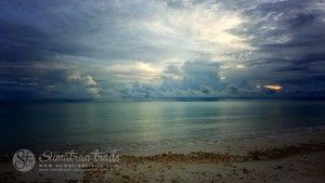 sun-set-at-beach-mentawai-island-sumatran-trails-001