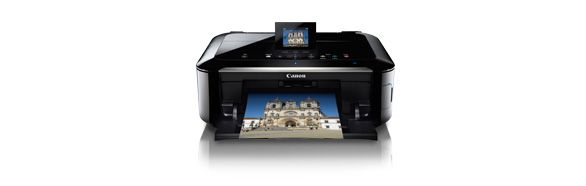 Printer On Pinterest Canon Print My Photos And Inkjet