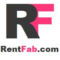 Find Fab Apartments and Homes For Rent | List Rental Properties
