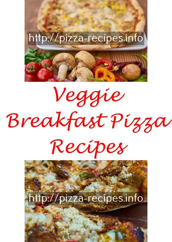 Easy Bake Oven Deep Dish Pizza Recipe Stromboli Recipe With