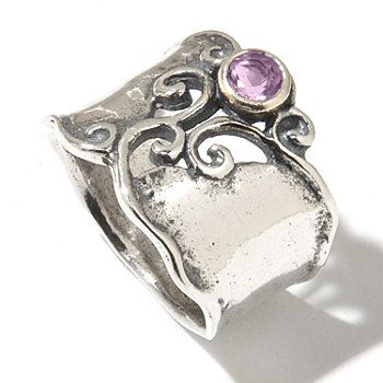1000 images about jewelry rings on pinterest chain