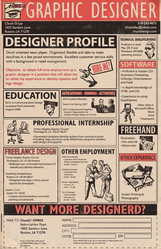 131 best images about resumes that pop on pinterest