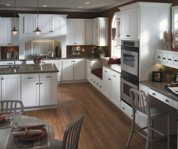 Kitchen Remodel Pictures With White Cabinets: 124 Best Images About Kitchens On Pinterest