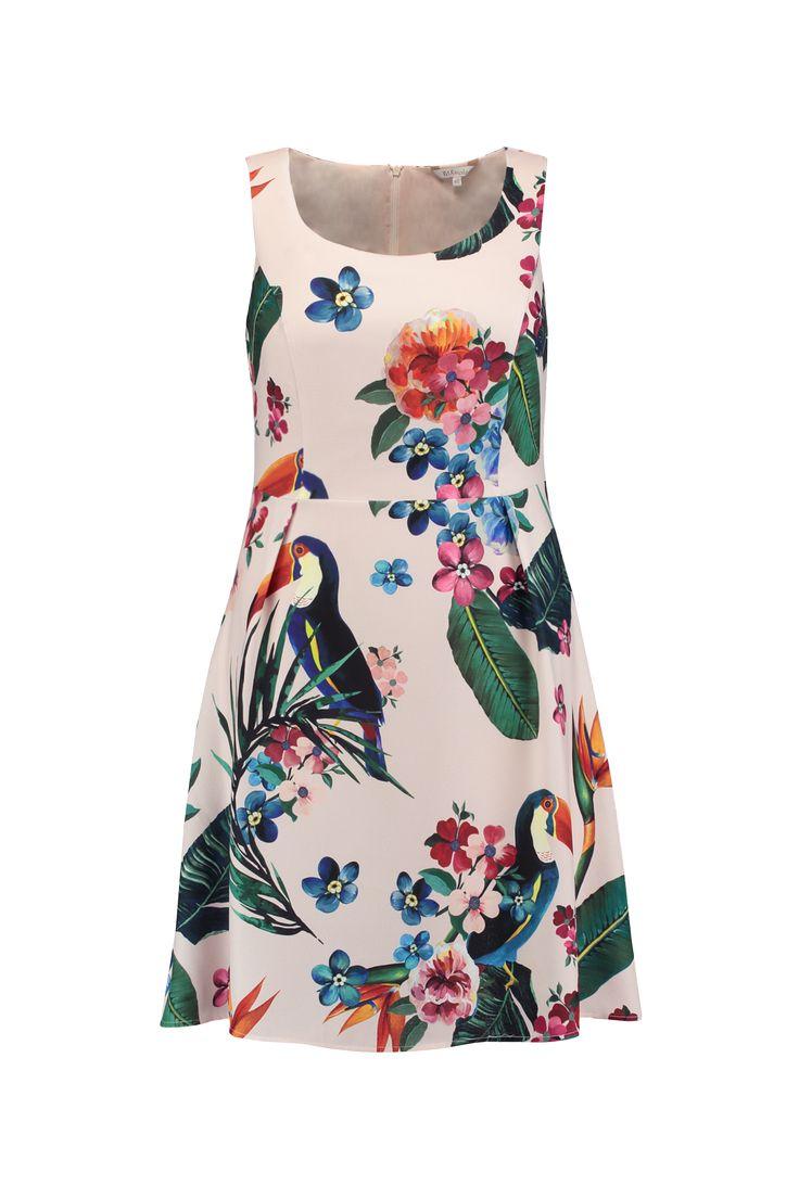 http://www.msmode.nl/collectie/jurken-en-rokken/jurken/jurk-met-een-tropische-print-1731523801.html?dwvar_1731523801_color=01