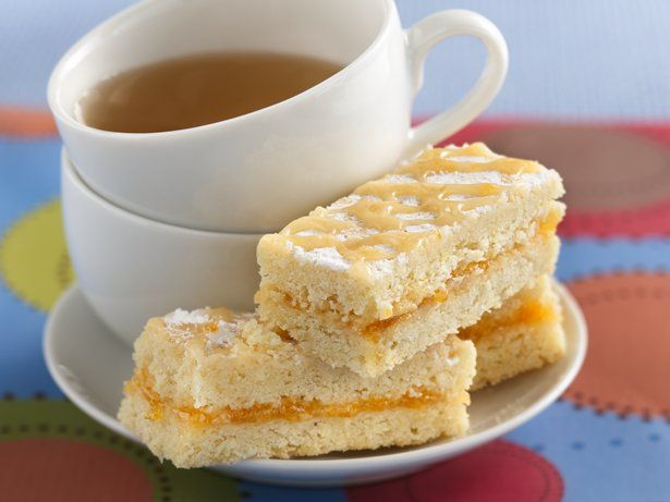 ... APRICOT on Pinterest | Apricot bars, Cookies and Lavender brown