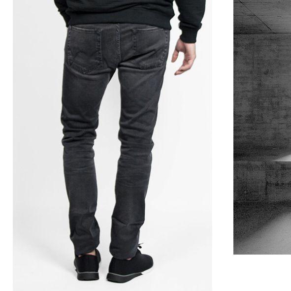 XMAS GIFT #anglestore #xmasgift #xmas #xmasideas #xmasinspiration #sneaker #muro #pants