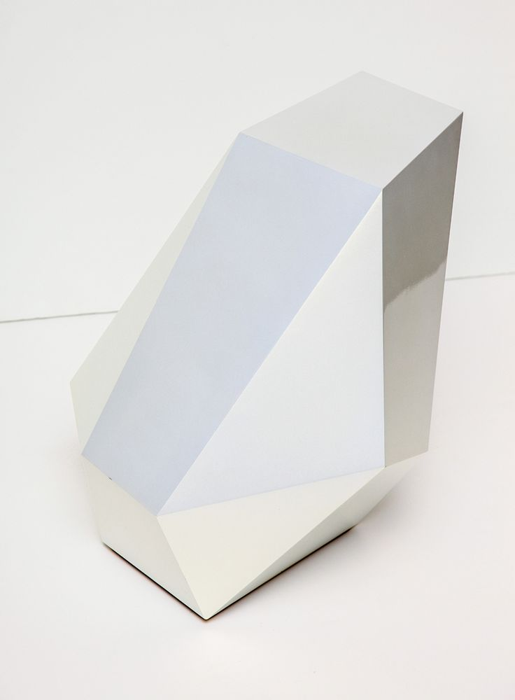 """Emerald"" Contemporary Side Table by Achille Salvagni at 1stdibs"