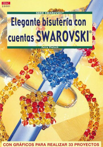 SWAROVSKI - Azhalea BIJUOX - Picasa Webalbumok