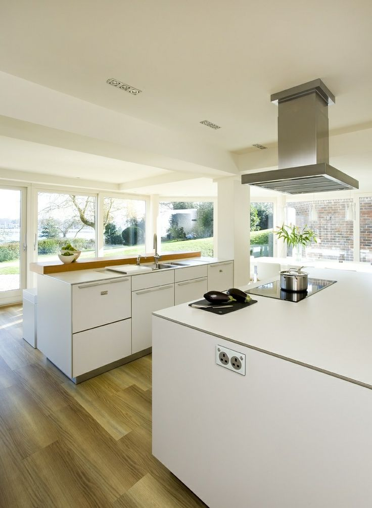 kitchen designer winchester 12 best contemporary riverside house images on 630