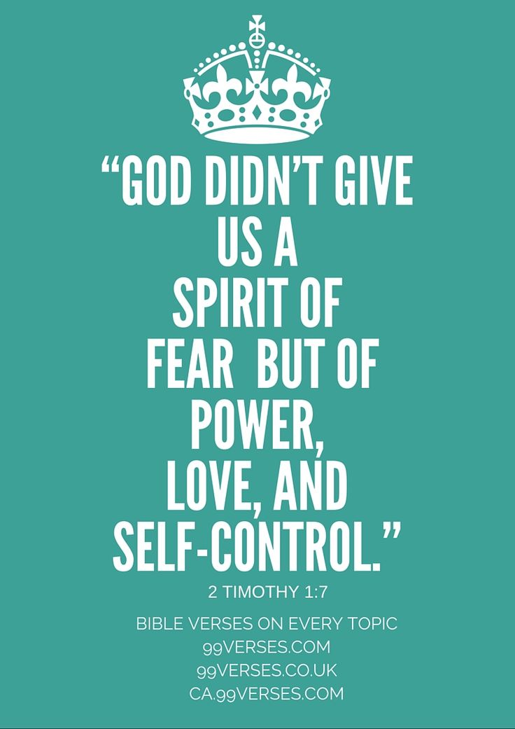Anger Verses: 68 Best Bible Verses About Anger Images On Pinterest