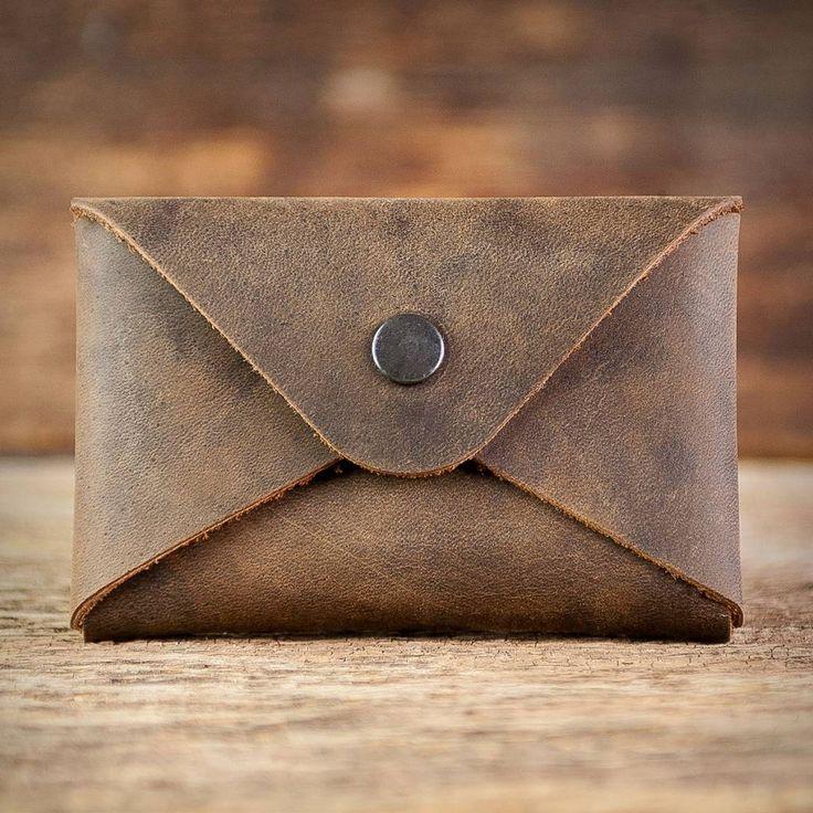 "werktat Visitenkartenetui, Leder Etui für Visitenkarten, Kartenetui ""Erstkontakt"", ""chocolate"" #Visitenkartenetui #Leder #Kartenetui #Kartenfach #Visitenkartenfach #Visitenkartenhülle, #Hülle #Etui #Visitenkarte #Karte #Karten #Visitenkarten #card #holder #case #leather #wallet #sleeve #business #businesscardholder #leather  #card #holder"