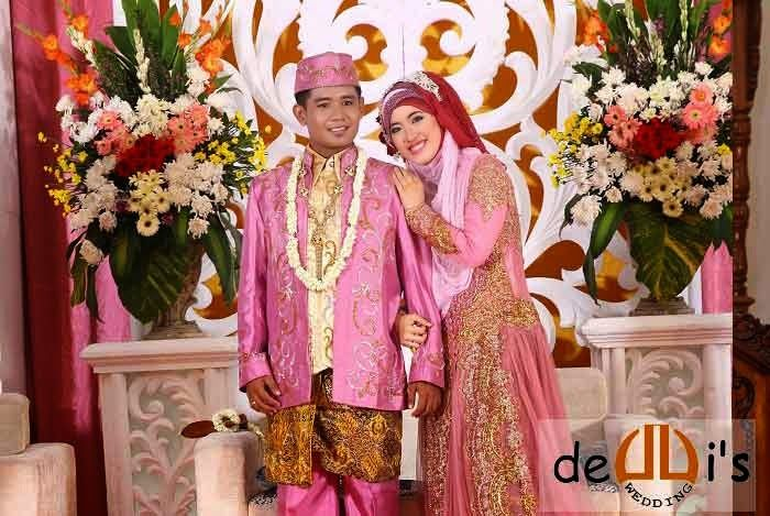 Gallery Wedding 1 Catering Murah Jakarta   Harga Paket Pernikahan Lengkap   Dewi's Wedding