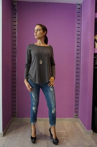 La Bella Donna - Γυναικειες μπλουζες φθηνες