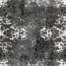 Dark Veil-2 by Simonetta De Simone Seamless Repeat  Royalty-Free Stock Pattern